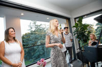 ETCO HOMES Presents The Terraces at The Ambassador Gardens VIP Preview, Rosé & Roses #129