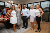 ETCO HOMES Presents The Terraces at The Ambassador Gardens VIP Preview, Rosé & Roses #160