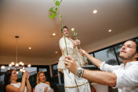 ETCO HOMES Presents The Terraces at The Ambassador Gardens VIP Preview, Rosé & Roses #166