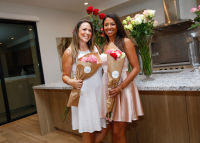 ETCO HOMES Presents The Terraces at The Ambassador Gardens VIP Preview, Rosé & Roses #173