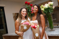 ETCO HOMES Presents The Terraces at The Ambassador Gardens VIP Preview, Rosé & Roses #174