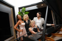 ETCO HOMES Presents The Terraces at The Ambassador Gardens VIP Preview, Rosé & Roses #188