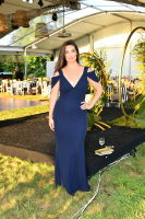 The 2019 Guild Hall Summer Gala #98