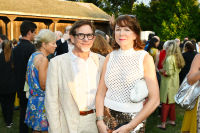 The 2019 Guild Hall Summer Gala #117