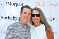 The 2019 Guild Hall Summer Gala #14