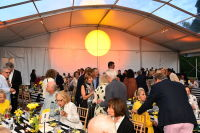 The 2019 Guild Hall Summer Gala #151