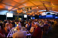 The 2019 Guild Hall Summer Gala #174