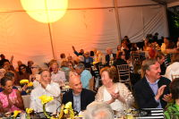 The 2019 Guild Hall Summer Gala #181