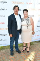 The 2019 Guild Hall Summer Gala #30