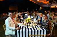 The 2019 Guild Hall Summer Gala #219