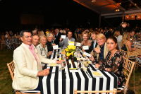 The 2019 Guild Hall Summer Gala #221
