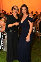 The 2019 Guild Hall Summer Gala #225