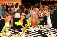 The 2019 Guild Hall Summer Gala #230