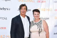 The 2019 Guild Hall Summer Gala #31