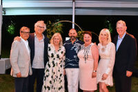 The 2019 Guild Hall Summer Gala #232