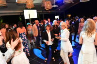 The 2019 Guild Hall Summer Gala #240