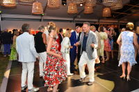 The 2019 Guild Hall Summer Gala #252
