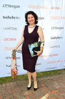 The 2019 Guild Hall Summer Gala #32