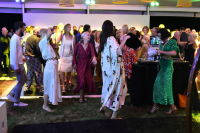 The 2019 Guild Hall Summer Gala #297