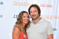 The 2019 Guild Hall Summer Gala #36