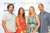 The 2019 Guild Hall Summer Gala #39