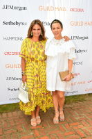 The 2019 Guild Hall Summer Gala #44