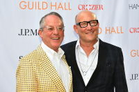 The 2019 Guild Hall Summer Gala #46