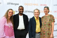 The 2019 Guild Hall Summer Gala #54