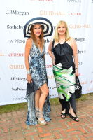 The 2019 Guild Hall Summer Gala #51