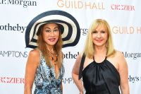 The 2019 Guild Hall Summer Gala #48