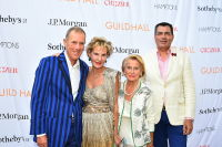 The 2019 Guild Hall Summer Gala #56