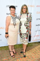 The 2019 Guild Hall Summer Gala #58