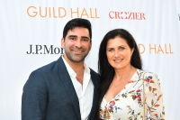 The 2019 Guild Hall Summer Gala #61