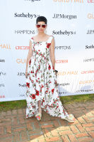 The 2019 Guild Hall Summer Gala #65