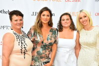 The 2019 Guild Hall Summer Gala #70
