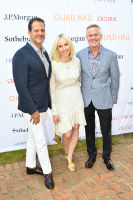 The 2019 Guild Hall Summer Gala #68