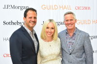 The 2019 Guild Hall Summer Gala #69