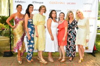 The 2019 Guild Hall Summer Gala #15
