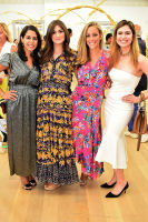 The 2019 Guild Hall Summer Gala #79