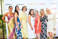 The 2019 Guild Hall Summer Gala #20