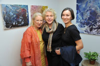 Art and Social Activism Festival opening reception #13