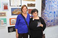 Art and Social Activism Festival opening reception #21