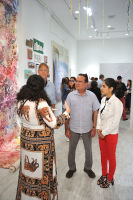 Art and Social Activism Festival opening reception #27