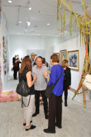 Art and Social Activism Festival opening reception #30