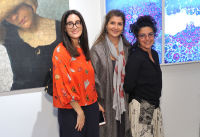 Art and Social Activism Festival opening reception #35