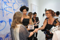Art and Social Activism Festival opening reception #38
