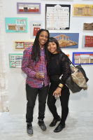 Art and Social Activism Festival opening reception #51