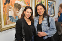 Art and Social Activism Festival opening reception #64