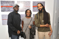 Art and Social Activism Festival opening reception #65