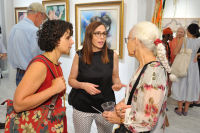 Art and Social Activism Festival opening reception #90